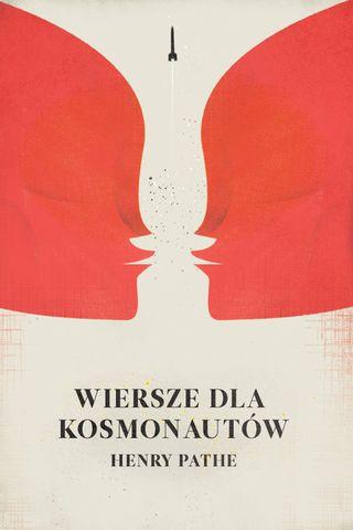 Poland 3 Laszlito- Potica para Cosmonautas
