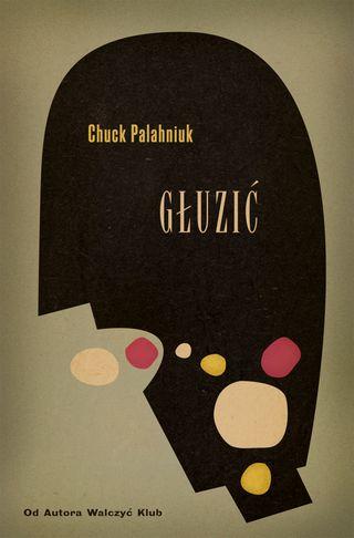 Poland 4 Elena Giavaldi- Choke