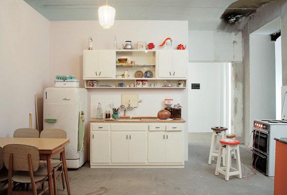 Kitchen sigalit